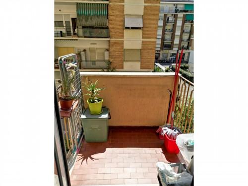 1118415702 Appartamento in vendita Roma Conca d