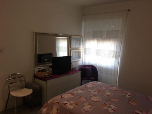 1118415716 Appartamento in vendita Roma Casal Bertone