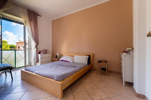 11183251 Appartamento in vendita Roma Torre Spaccata