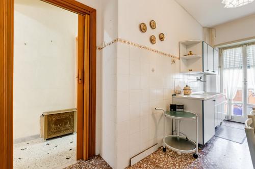 1118415818 Appartamento in vendita Roma Villa Gordiani