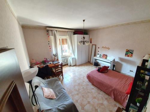 1118415863 Appartamento in vendita Roma San Lorenzo