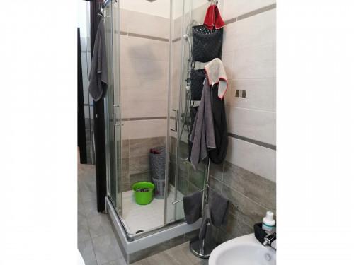1118415873 Appartamento in vendita Roma Collatino