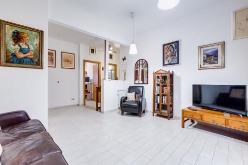 1118415840 Appartamento in vendita Roma Villa Gordiani