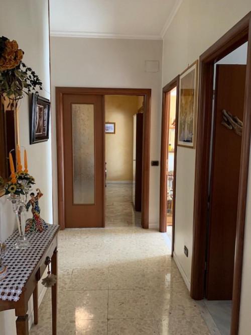 1118415899 Appartamento in vendita Roma Largo Preneste