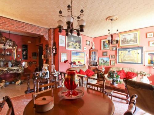 1118415024 Appartamento in vendita Roma Nuovo Salario