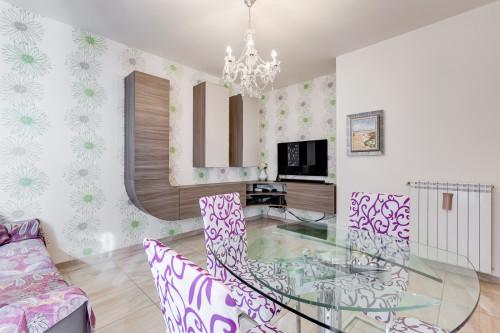 1118415912 Appartamento in vendita Roma Villa Gordiani