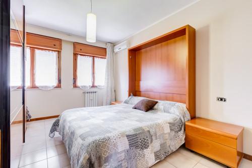1118416003 Appartamento in vendita Roma Nuovo Salario