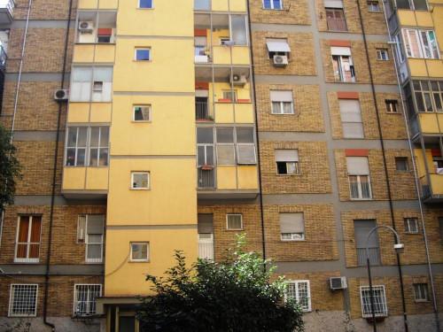 1118416152 Appartamento in vendita Roma Monti Tiburtini, Pietralata