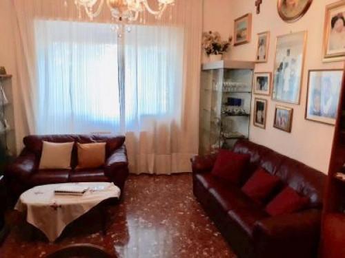 1118416303 Appartamento in vendita Roma Collatino