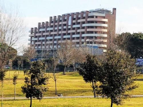 1118416319 Appartamento in vendita Roma Talenti