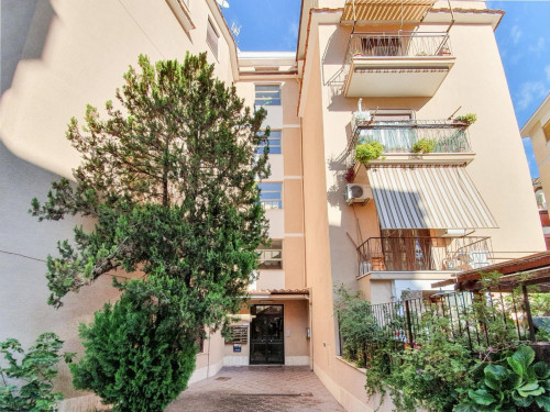1118416320 Appartamento in vendita Roma Talenti