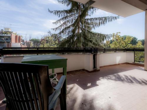 1118416322 Appartamento in vendita Roma Nuovo Salario
