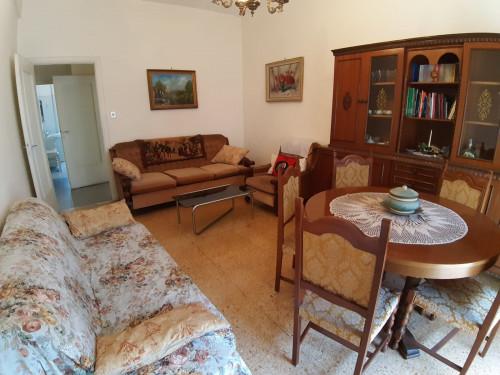 1118416356 Appartamento in vendita Roma Villa Gordiani