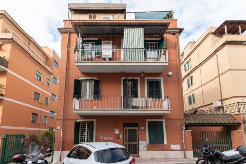 1118416406 Appartamento in vendita Roma Alessandrino