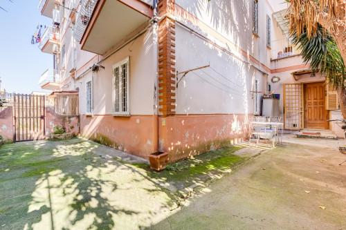 1118416491 Appartamento in vendita Roma Alessandrino
