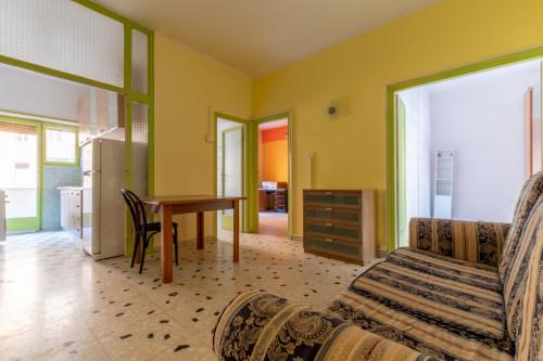 1118416558 Appartamento in vendita Roma Villa Gordiani