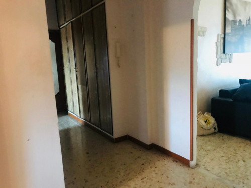 1118416622 Appartamento in vendita Roma Tor Pignattara