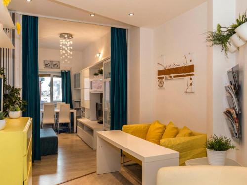 1118416685 Appartamento in vendita Roma Somalia
