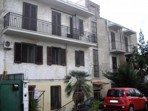 1118416686 Appartamento in vendita Roma Alessandrino