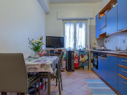 1118416703 Appartamento in vendita Roma Centocelle