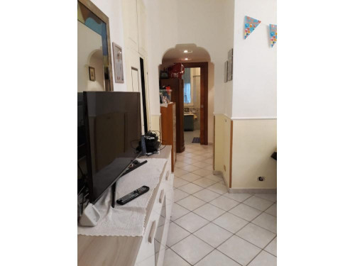 1118416712 Appartamento in vendita Roma Centocelle