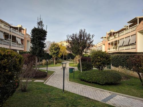 1118416815 Appartamento in vendita Roma Casal De Pazzi
