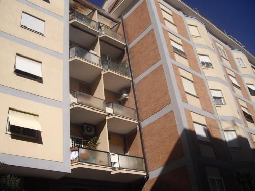 1118416897 Appartamento in vendita Roma Collatino