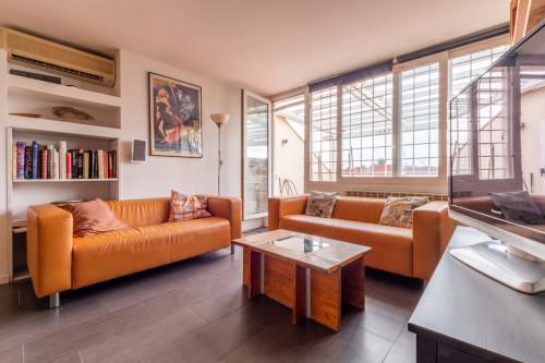 1118416788 Appartamento in vendita Roma Montagnola