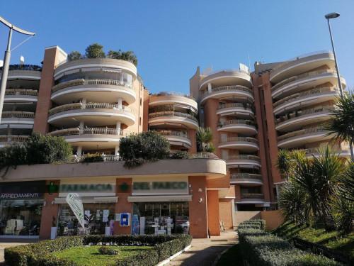 1118416918 Appartamento in vendita Roma Talenti