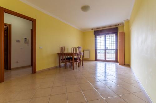 1118417014 Appartamento in vendita Roma Ponte di Nona