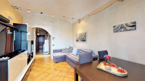 1118417195 Appartamento in vendita Roma Centocelle