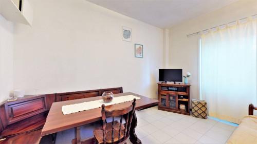1118417351 Appartamento in vendita Roma Villa Gordiani