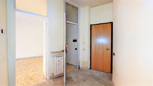 1118416895 Appartamento in vendita Roma Villa Gordiani