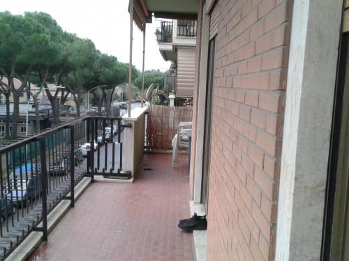 1118417387 Appartamento in vendita Roma Tor Pignattara