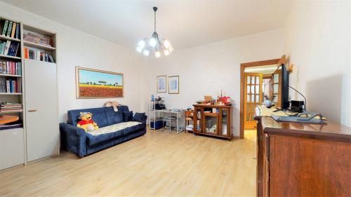 1118417370 Appartamento in vendita Roma Villa Gordiani