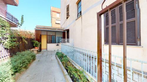 1118417851 Appartamento in vendita Roma Alessandrino
