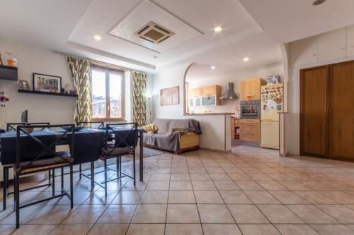 1118418194 Appartamento in vendita Roma Centocelle
