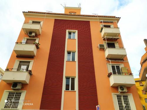 1118418225 Appartamento in vendita Roma Centocelle