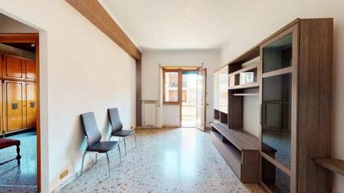 1118419074 Appartamento in vendita Roma Villa Gordiani
