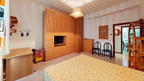 1118419148 Appartamento in vendita Roma Tor Pignattara