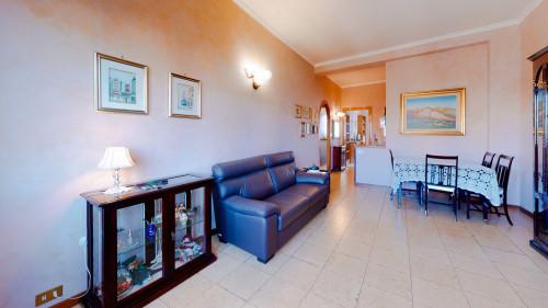 1118419639 Appartamento in vendita Roma Villa Gordiani