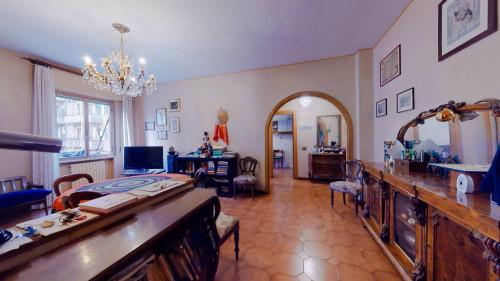 1118419551 Appartamento in vendita Roma Villa Gordiani