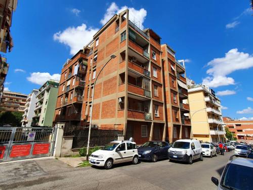 1118419721 Appartamento in vendita Roma Villa Gordiani