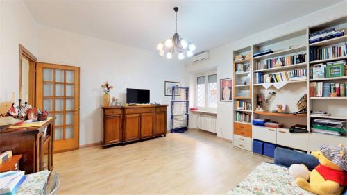 1118419947 Appartamento in vendita Roma Villa Gordiani