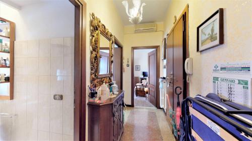 1118420936 Appartamento in vendita Roma Acqua Bullicante