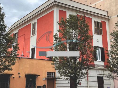 1118421065 Appartamento in vendita Roma Tor Pignattara