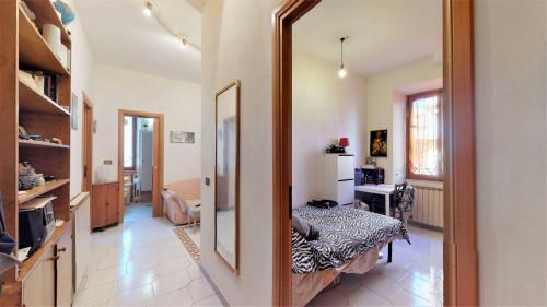1118420851 Appartamento in vendita Roma Alessandrino
