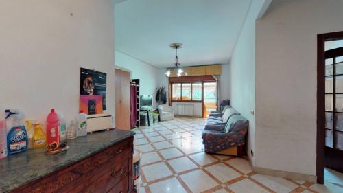 1118418173 Appartamento in vendita Roma Collatino