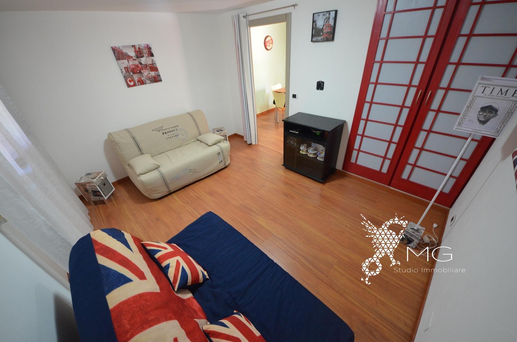 Appartamento in vendita a rosignano marittimo cod 515m for Planimetrie seminterrato da 1000 piedi quadrati