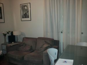 Vai alla scheda: Appartamento Affitto Pontedera